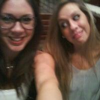 Photo taken at Mudsocks Grill by Tara M. on 9/19/2012