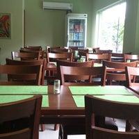 Photo taken at Matambre Grill e Cozinha by Ahedo P. on 2/27/2013