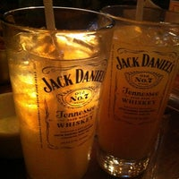 Foto tomada en Tennessee Jack's House por Ana K. el 7/7/2013