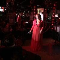 Foto tomada en Botas Bar por Julio F. el 12/19/2015
