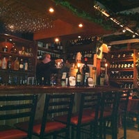 Photo taken at Cafe Gabbiano by Teresa T. on 10/30/2012