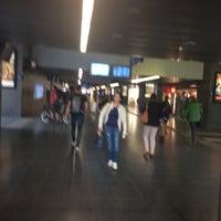 Foto diambil di Station Brugge oleh Kathy G. pada 6/15/2016