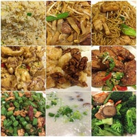 Photo taken at Phoenix Food Boutique by Yansen S. on 5/16/2015
