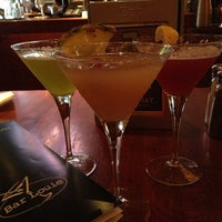 Photo taken at Bar Louie by me_0102 on 6/19/2013