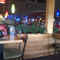 Photo taken at Applebee's by Pat M. on 12/26/2016