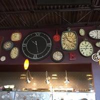 Photo taken at B3 Breakfast & Burger Bar by Pat M. on 7/31/2017