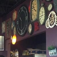 Photo taken at B3 Breakfast & Burger Bar by Pat M. on 6/22/2017