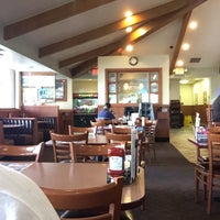 Photo taken at Denny's by Pat M. on 5/14/2017