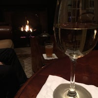 Photo taken at Beacon Hill Country Club by Nancy M. on 2/28/2016