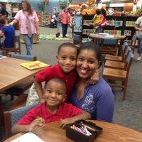 Photo taken at Douglas Smith Elementary School by Alexis F. on 10/24/2013