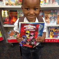 Photo taken at Douglas Smith Elementary School by Alexis F. on 11/6/2013