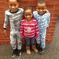 Photo taken at Douglas Smith Elementary School by Alexis F. on 11/7/2013
