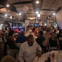 Photo taken at Veterans of Foreign Wars (VFW Post 5220) by Ed A. on 8/5/2018
