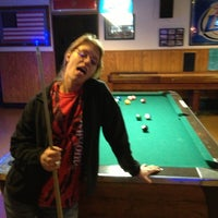 Photo taken at Veterans of Foreign Wars Inc. (VFW Post 321) by Toni C. on 1/19/2013