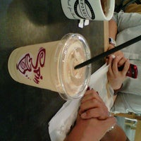 Photo taken at Spinelli Coffee by Nabila A. on 9/16/2012