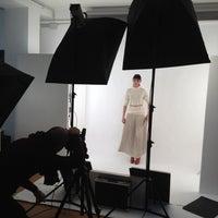 Foto scattata a Studio Fotografico Milano .NET da Giuseppe B. il 9/6/2013