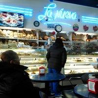 Photo prise au La Nueva Bakery par N Y. le1/2/2015