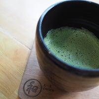 Foto tirada no(a) Peace Oriental Teahouse por pms T. em 4/6/2017