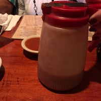 Photo taken at Ojeda's Mexican Restaurant by Amanda R. on 10/1/2017