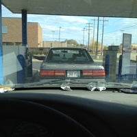 Photo taken at Guardian Credit Union by Davette B. on 10/7/2012
