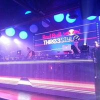 Foto diambil di Lure Nightclub oleh DJ RuffRyd /. pada 4/6/2013