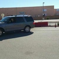 Photo taken at Arizona DMV by chris m. on 11/7/2015