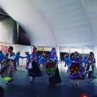 Foto tomada en Sala Carlos Monsiváis por Aldiux A. el 9/9/2016