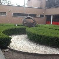 Foto tomada en La Casita De Las Ciencias por Aldiux A. el 3/1/2013