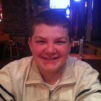 Photo taken at Applebee's Grill + Bar by Danny S. on 3/3/2013