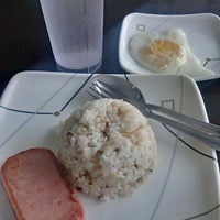 Photo taken at Lunch Pod by Jeijey T. on 6/18/2013