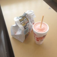 Photo taken at McDonald's by Montana H. on 4/27/2014