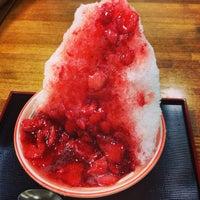 6/23/2014에 えみり님이 Shimura에서 찍은 사진