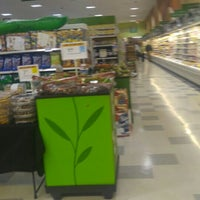 Photo taken at Publix by J C. on 7/23/2016