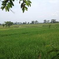 Photo taken at Delanggu by Jafar D. on 11/4/2012