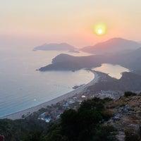 8/5/2018 tarihinde Mehmetziyaretçi tarafından Likya Yolu | Lycian Way'de çekilen fotoğraf