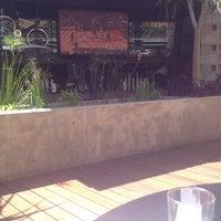 Photo taken at The Warradale Hotel by luke c. on 2/5/2013