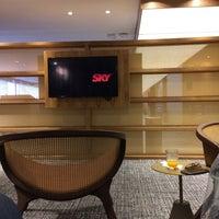 Foto tirada no(a) GOL Premium Lounge por eduardo v. em 2/12/2018