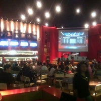 Photo taken at Five Sport Bar by Edson G. on 10/13/2012