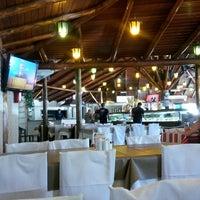 Foto tirada no(a) Doca's Restaurante por Maria S. em 4/3/2014