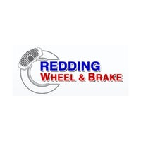 Redding Wheel & Brake