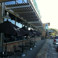 Photo taken at Whole Foods Market by Charly S. on 10/19/2012