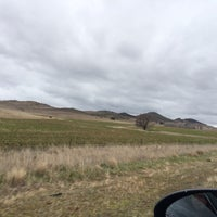 Photo taken at Cooma by Dewi A. on 9/3/2016