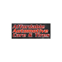 Photo taken at Affordable Automotive Care by ChiroHealth on 4/24/2016