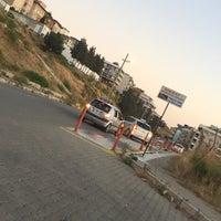 Photo taken at Dicle Sürücü Kursu by Elif F. on 9/21/2018