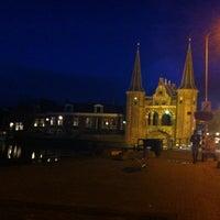 10/30/2012 tarihinde Deborah v.ziyaretçi tarafından Waterpoort'de çekilen fotoğraf