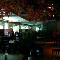 8/16/2015 tarihinde Jon A.ziyaretçi tarafından The Grenadier Restaurant'de çekilen fotoğraf