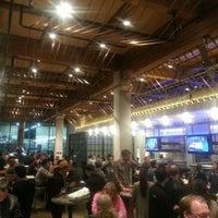 Photo prise au Ballast Point Brewing & Spirits par Shawn H. le12/13/2014
