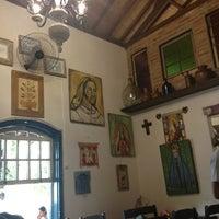 รูปภาพถ่ายที่ Maricota Gastronomia e Arte โดย Mariceli Z. เมื่อ 1/2/2013