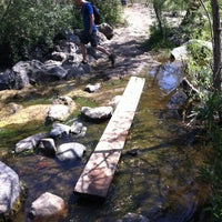 Photo prise au Mission Trails Regional Park par Jeannee H. le4/28/2013