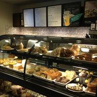 Photo taken at Starbucks by SooFab on 8/8/2013